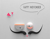 November Design