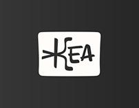 KEA Concept Kitchen