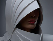 Covers - Numero, Wad