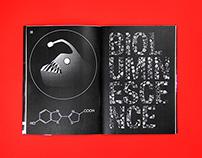 OWT Zine 7 ~ Science