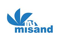 MISAND