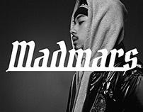 Madmars - Identity
