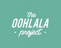 The Oohlala Project - Wedding Photography