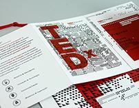 TedxPenafiel
