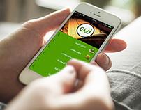 Zain Islamic App Demo
