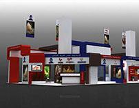 Misr Arab Exhibition