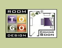 3 Custom Websites, Blog & Twitter for Social Media