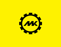 MK Motors