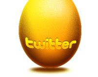 Twitter Fun
