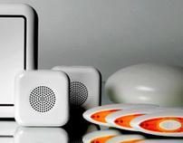 AlertMe Smart Monitor