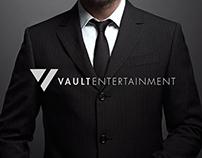 Vault Entertainment