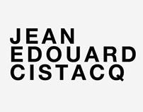 JEAN-EDOUARDCISTACQ.COM