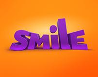 YotaPhone Camera Smiles