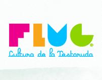 FLUC 2011