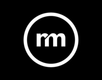 Rui Marinho - Identity