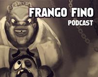 Podcast Frango Fino