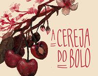 Infographic | Cherry