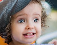 my_little_girl_loves_french_fries