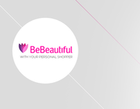 Be Beaufiful