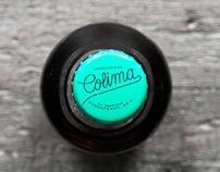 Cervecería de Colima