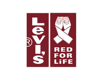 Levi's Red for Life