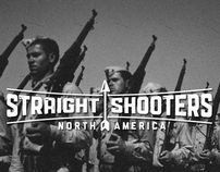 Straight Shooters North America
