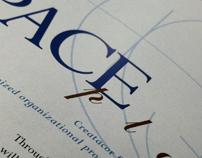 Creatacor Brand Brochure