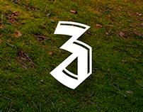Zelandy / Зеландия