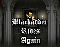 Blackadder Graphics