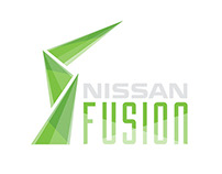 Nissan Fusion Hybrid Vehicles