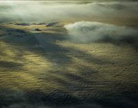 Sky Prairies
