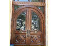 DOORS ,GATES
