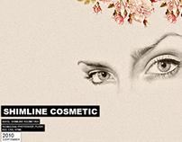 Shimline Cosmetics