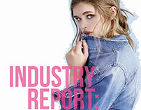Primark: Fashion Industry Case Study