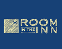 Room in the Inn Infographic Commercial