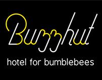 Buzzhut