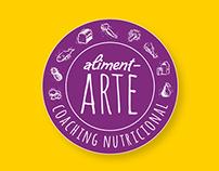Aliment-ARTE