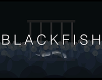 Blackfish: Title Sequence