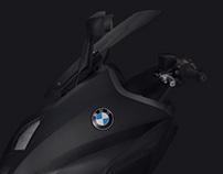 BMW Motorrad Special online shop