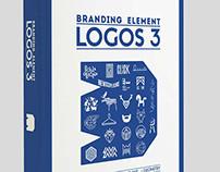 Branding Element - Logos 3