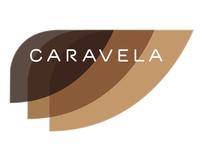 CARAVELA, a portuguese train.
