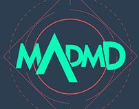 REEL MADMD 2014