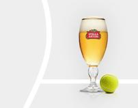 Stella Artois - Wimbledon