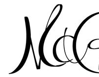 masquerade (cyrillic)