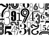 Producto Tipográfico