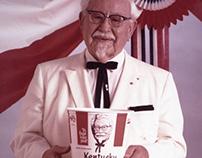 KFC Made For You