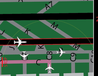 Ground System for NextGen Communications (G-SyNC)