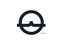 Mustache Warsaw