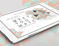 Etam Digital Brand Book
