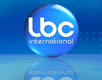 Lebanese Broadcasting Corporation